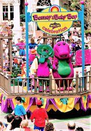 Barneybabybopuniversalparaderoute.jpg