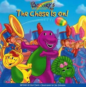 Set-barney-books-including-alphabet 1 7b83005ca538c6c7f4ba7550f6a7d8c3.jpg