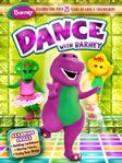 Dance with Barney
