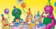 Barneybabybopsandwichespage