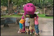 Barney S10-11 Opening.jpg
