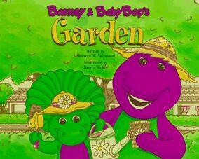 Barneyandbabybopsgardencover.jpg