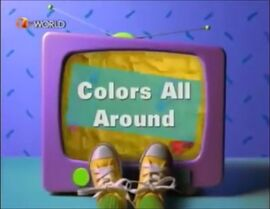 Colors All Around!.jpg
