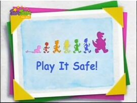 Play It Safe!.jpg
