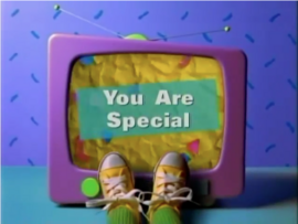Youarespecialtitlecard.png