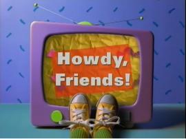 HowdyFriendsTitleCard.PNG