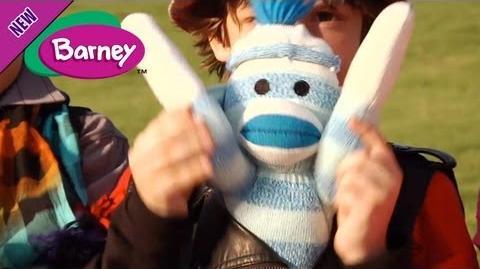 Rock_Like_A_Monkey_Song-_Barney_&_Friends