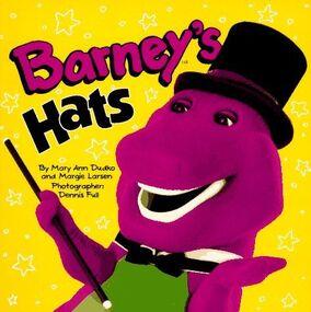 Barney Hats.jpg