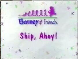 Ship, Ahoy! Title Card.jpg