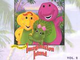 Barney's Favorites, Volume 2