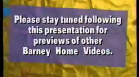 Please_Stayed_Tuned_For_Barney_Home_Videos_Version_2