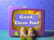 Goodcleanfuntitlecard