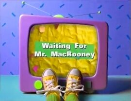 Waitingformrmacrooneytitlecard.jpg