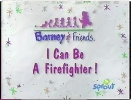 I Can Be a Firefighter!.jpg