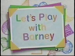 Let's Play with Barney.jpg