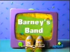 BarneysBandTitleCard.PNG