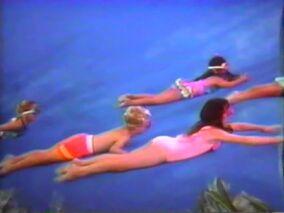 Swimmingswimming.jpg