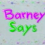 BarneySaysS2.png
