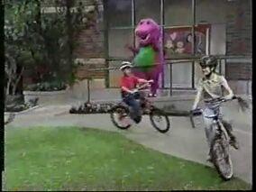 Ridingonabike.jpg