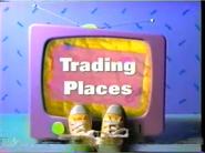 TradingPlacesTitleCard