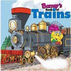 Barney Book of Trains.jpg