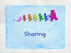 Sharings10tcimg.png
