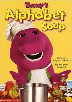 Barney's Alphabet Soup.jpeg
