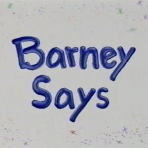 BarneySaysS1.png