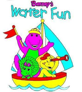 Barney's Water Fun.jpg