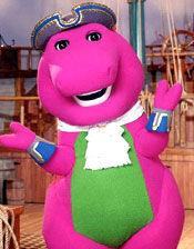 Barney 175x224.jpg