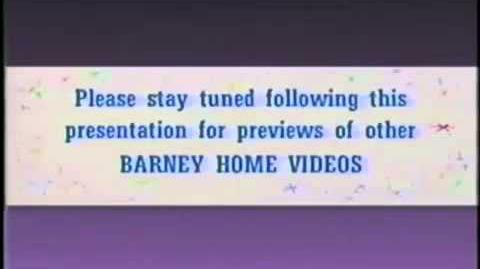 Barney_Home_Videos_Please_Stay_Tuned_2