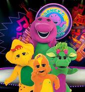 Barney-stage-comp-2 pv