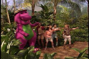 Jungleadventure.jpg