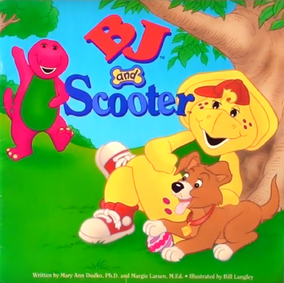 Bjscootercover.png