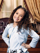 Cory-in-the-house-madison-pettis-3