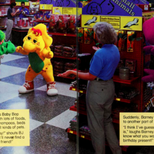 Pageninepetshop.png