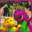Barney&BJGoToTheZoo.jpg