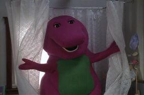 Barneythesong.jpg