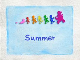 Summertitlecard.png