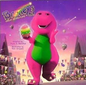 Barney's Great Adventure book.jpeg