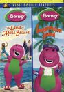-Barney---The-Land-of-Make-Believe---Imagination-Island-(Kid's-Double-Feature)