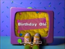 Birthday Ole PBS.jpg