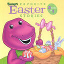 BarneysFavoriteEasterStories.jpg
