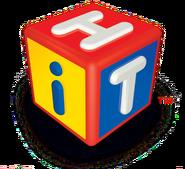 HiT Entertainment (Block)
