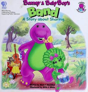 BarneyBabyBopBandBook.png