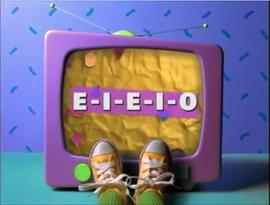 Eieiotitlecard.png