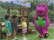 Barneyd05