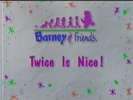 Twiceisnice.png