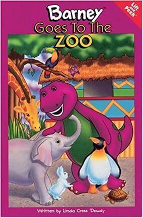 Barneygoestothezoo.jpg