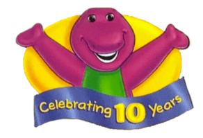 Barney10years.png